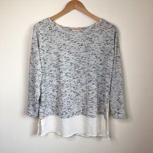 Loft Ann Taylor sweater